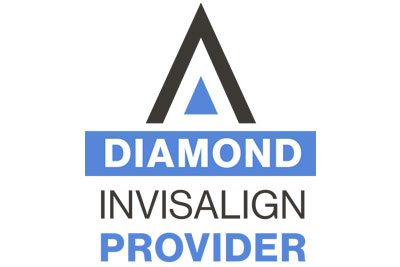 What is a Diamond Invisalign Provider? | Rancho Mirage