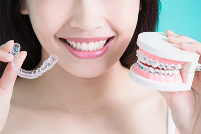 7 Things to Consider When Choosing an Orthodontist | Rancho Mirage CA