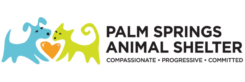 Palm Springs Animal Shelter